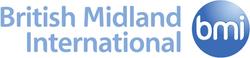 British Midland International 2010