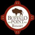 Buffalo Point Resort