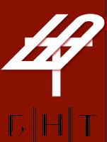Bulgarian National Television 2008