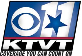 File:CBS11 KTVT.png