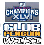 CPWSuperBowlChampions2012