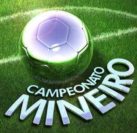 Campeonato Mineiro 2012