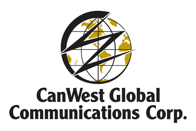 File:Canwest global comco.png