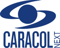 CaracolNext2015
