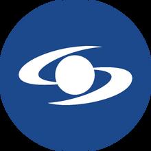 CaracolTV2019