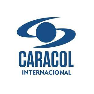 Caracolintl
