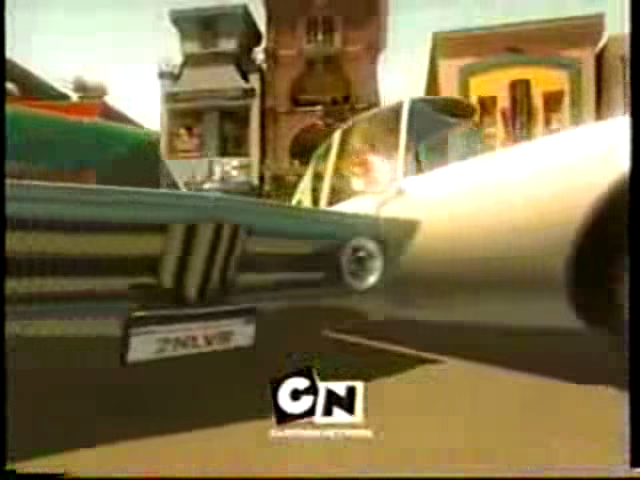File:CartoonNetwork-City-10.PNG