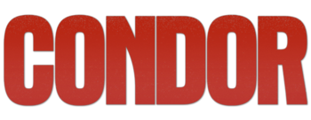 Condor-tv-logo