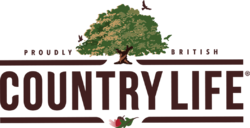 CountryLifeButter2017