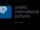 Dieria 1999 logo.png