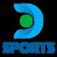 DirecTVSports2018