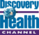 Discovery Health 1998