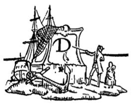 Doubleday 1