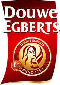 Douweegberts2000s