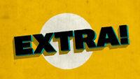 Extra (Furo MTV)