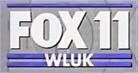 FOX11-1995