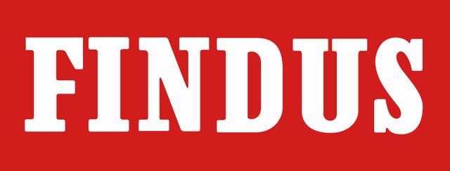 File:Findus logo 60s.png