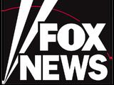 Fox News Channel HD