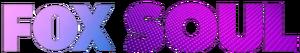 Fox Soul (Streaming service)