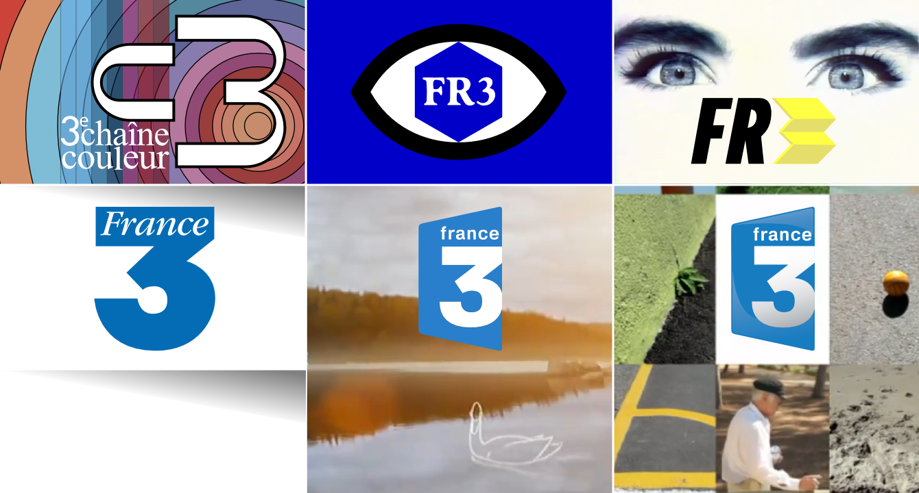France 3 montage 2.png
