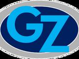 Game Zone (Thailand)
