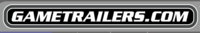 Gametrailers 2004