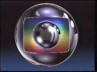 Globo 96