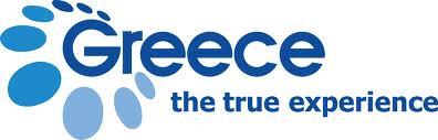 File:Greece tourism logo.jpg