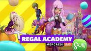 Gulli-regal-academy-endtag