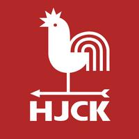 Hjck-icon-2019