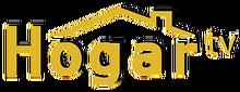 HogarTV2013