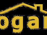 Hogar TV
