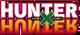 HunterXHunter2011Series