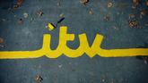 ITV 2019 Week 42 Noëmi Lakmaier (3)