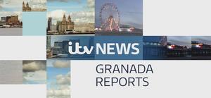 ITV News Granada Reports
