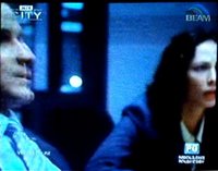 Jack City On Screen Bugs (November 11, 2012)