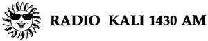 KALI 1994