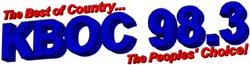 KBOC Bridgeport 2001