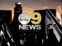 KCAL News 2010 Prime