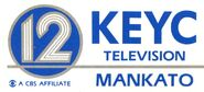 KEYC-TV's Channel 12 Video ID From 1990