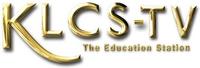 KLCS-TV logo