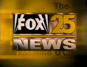 KOKH Fox 25 News ID 1997