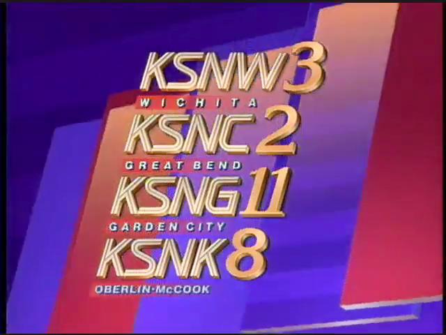 File:KSN ID.jpg