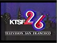 KSTF 26 1986 Night