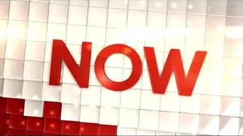 KVIA-TV news opens
