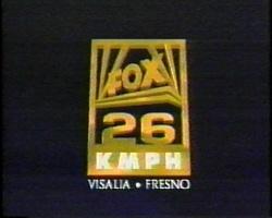 File:Kmph 1994.jpg