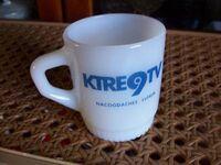 Ktre mug