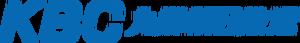 Kyushu Asahi 1980s
