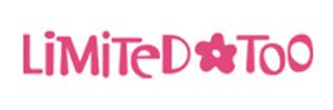 Limted Too logo