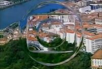 Lisboa 2002